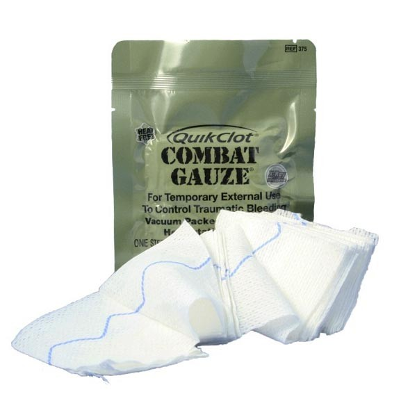 QuikClot Z-Fold Combat Gauze.jpg